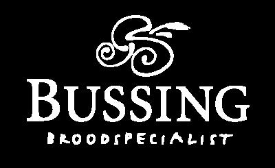 Bakkerij_logo