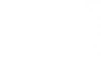 Logo_Zegro3