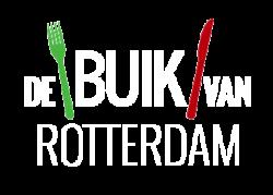 Winkels_logo_Buik-van-Rotterdam