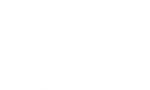 Logo_Horesca