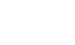 Logo_Zegro2