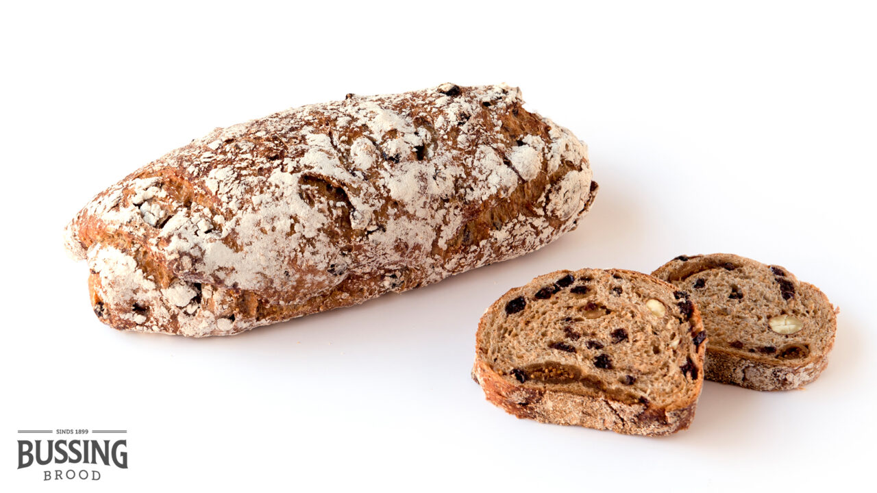 bussing-brood-amandelvijgenbrood