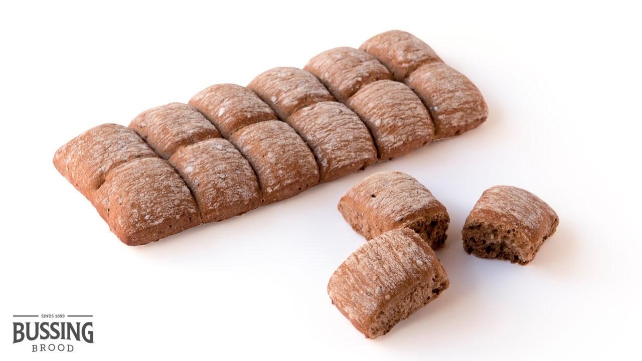 bussing-brood-breekbrood-bruin