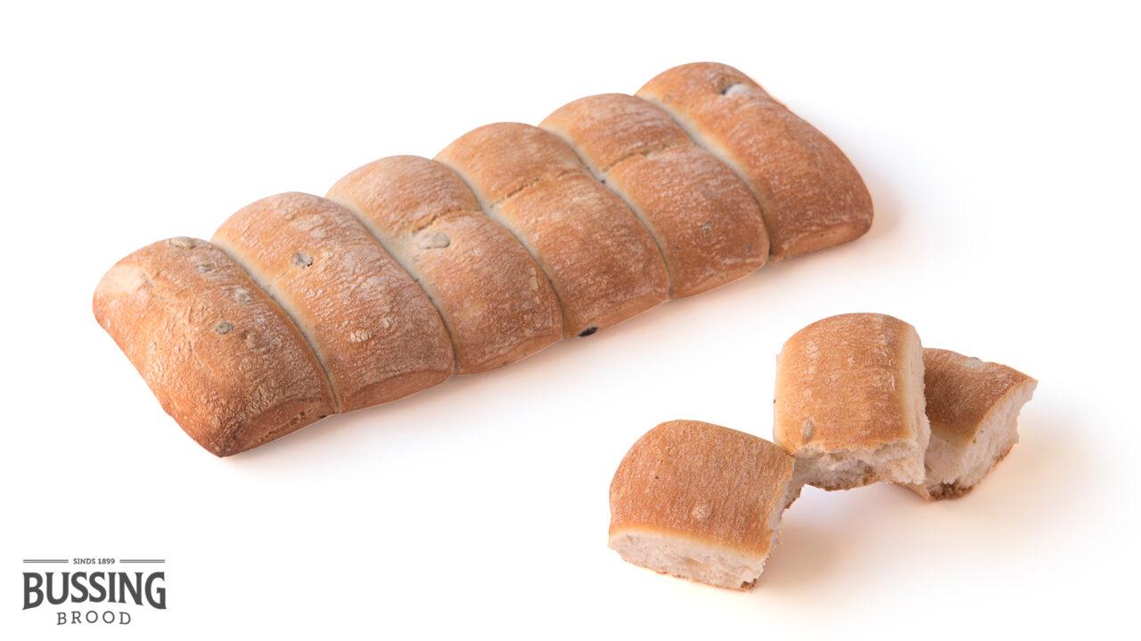 bussing-brood-breekbrood-olijf