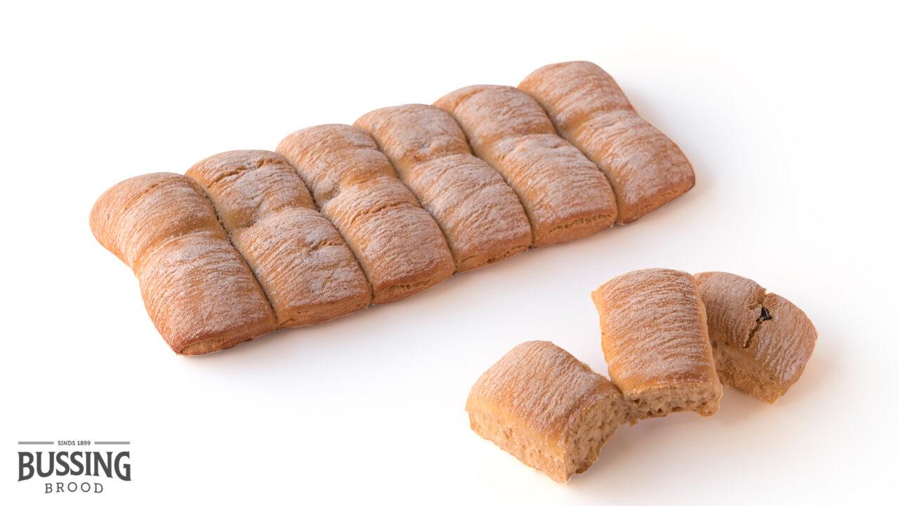 bussing-brood-breekbrood-pomodori