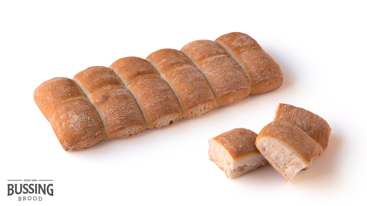 bussing-brood-breekbrood-wit