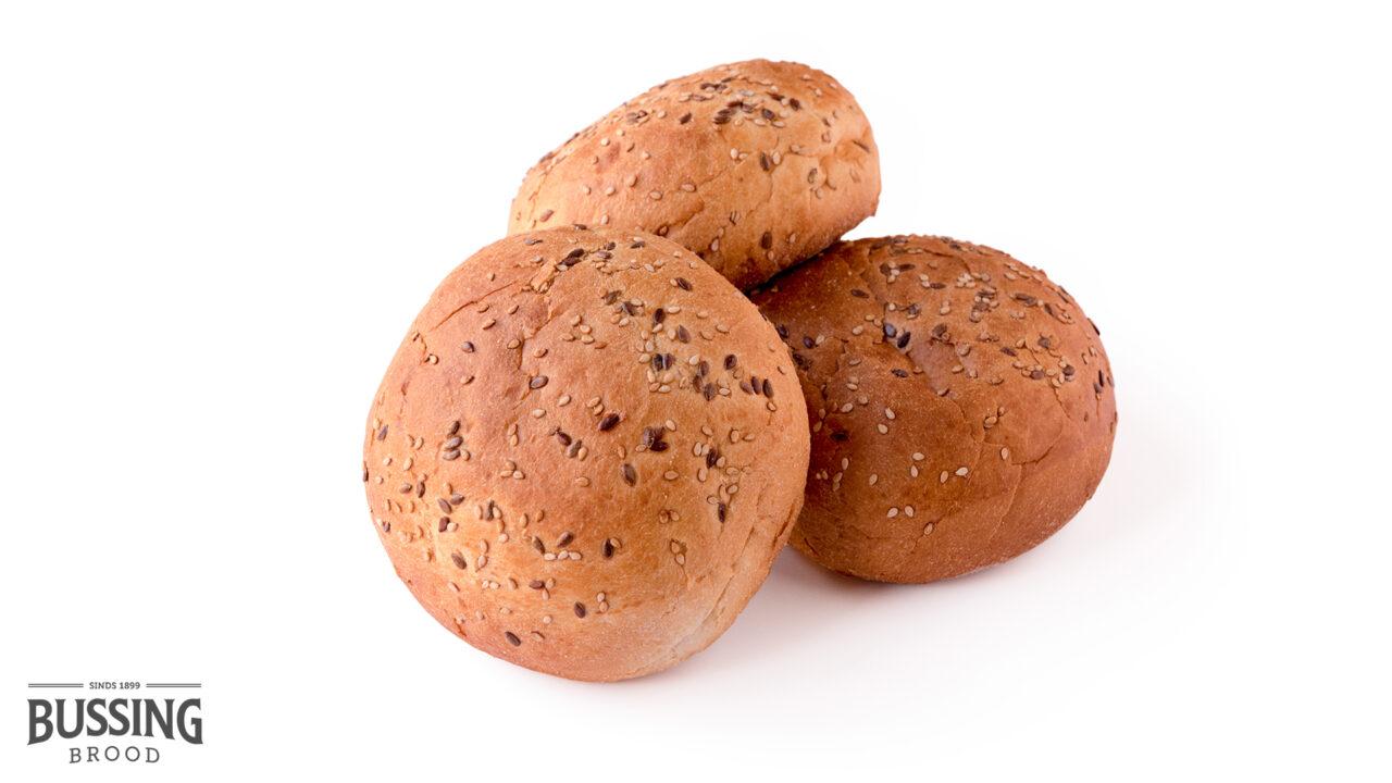 bussing-brood-brioche-hamburger-broodje
