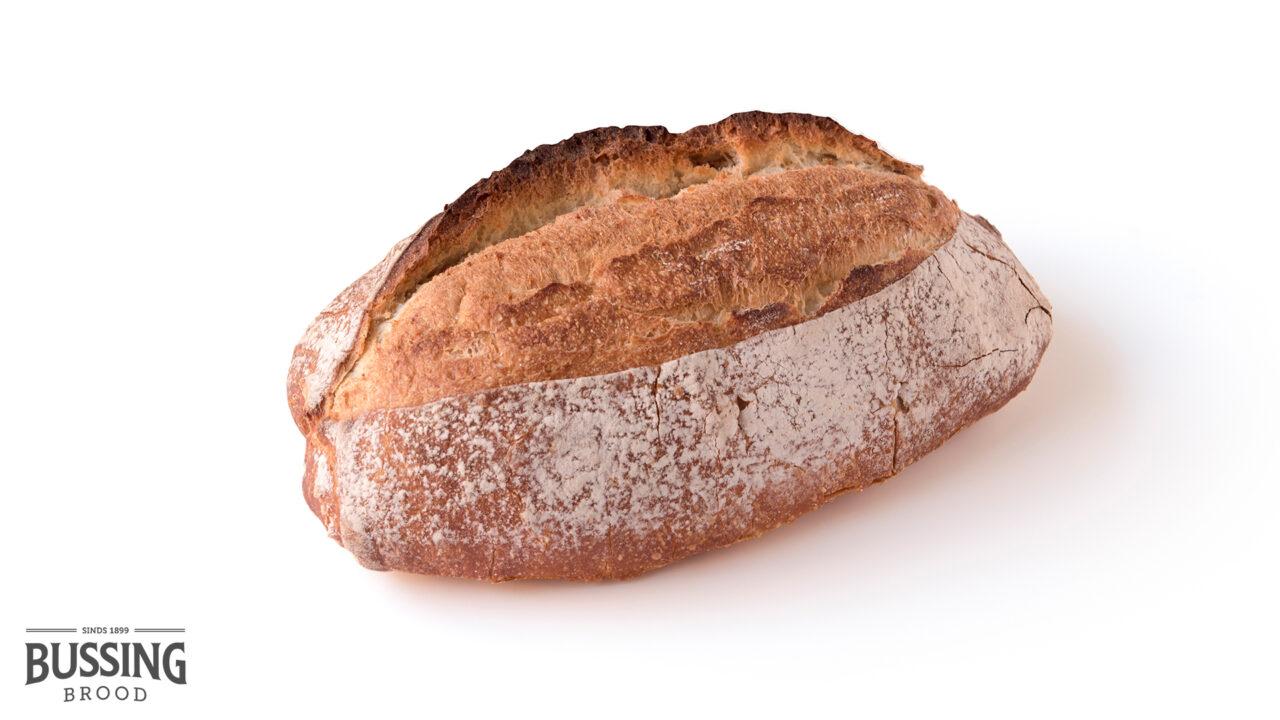 bussing-brood-brustiek-400-gr-wit