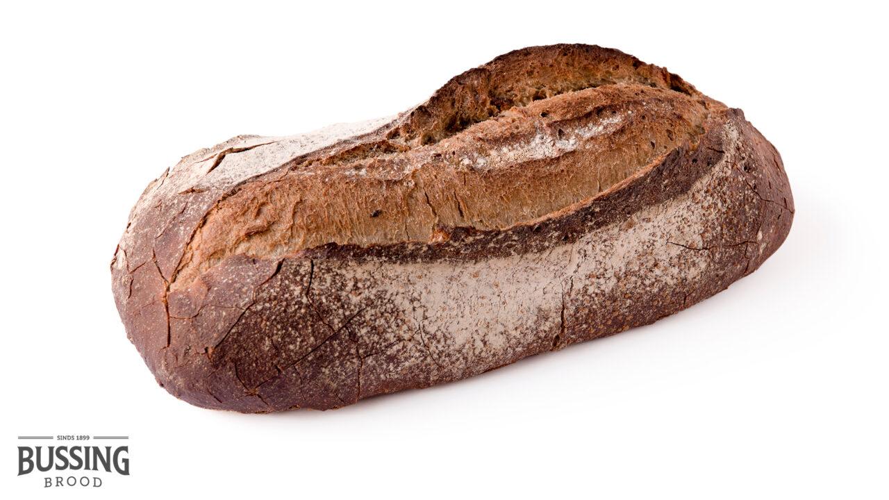 bussing-brood-brustiek-800-gr-bruin
