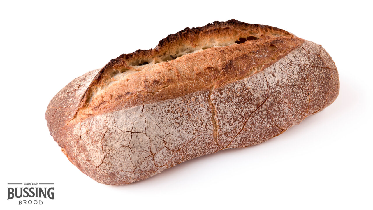 bussing-brood-brustiek-800-gr-wit