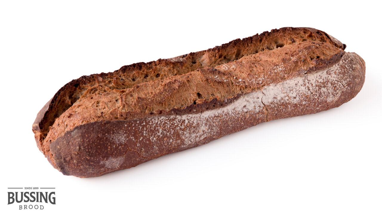 bussing-brood-brustiek-flute-bruin