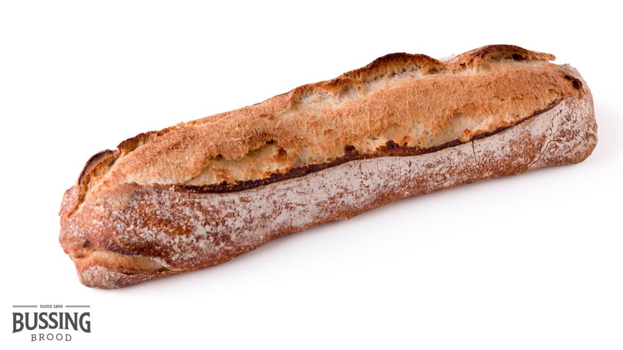 bussing-brood-brustiek-flute-wit