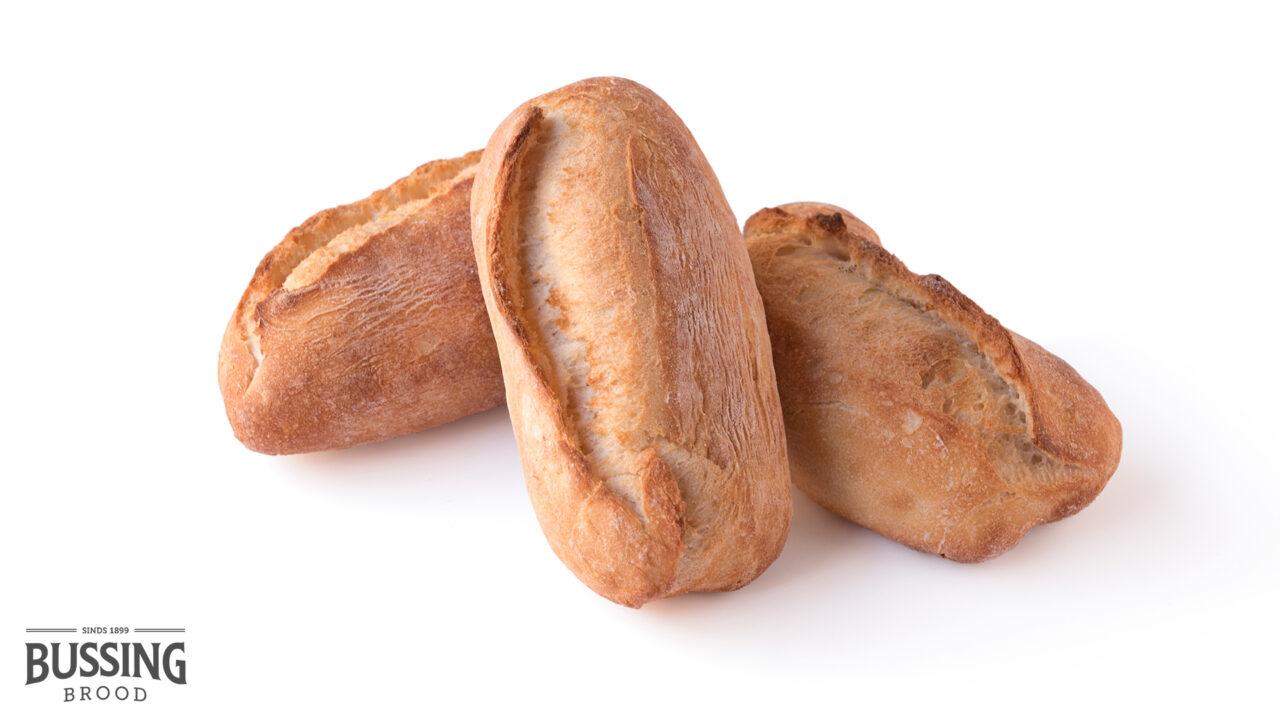 bussing-brood-brustiek-lunch-wit