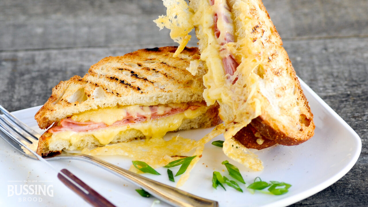 bussing-brood-brustiek-wit-croque-monsieur