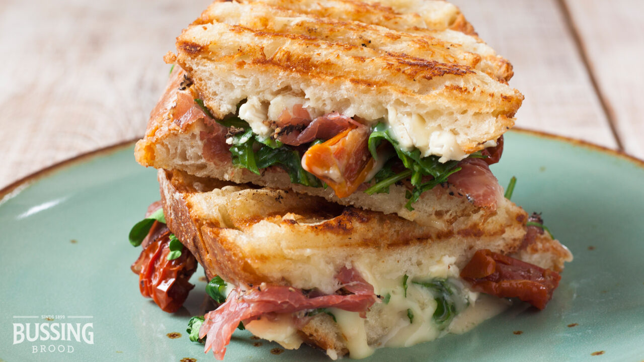 bussing-brood-camembert-bresaola-tosti-landbrood-wit