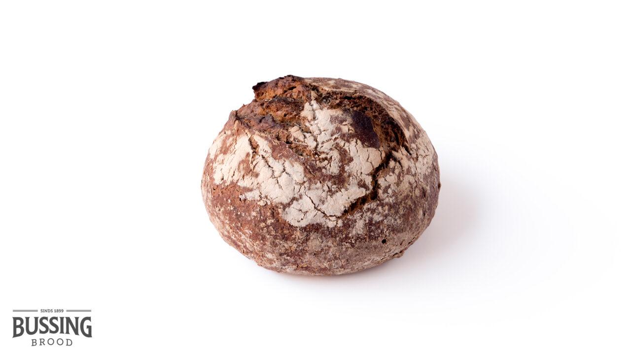 bussing-brood-geweldenaer-bruin