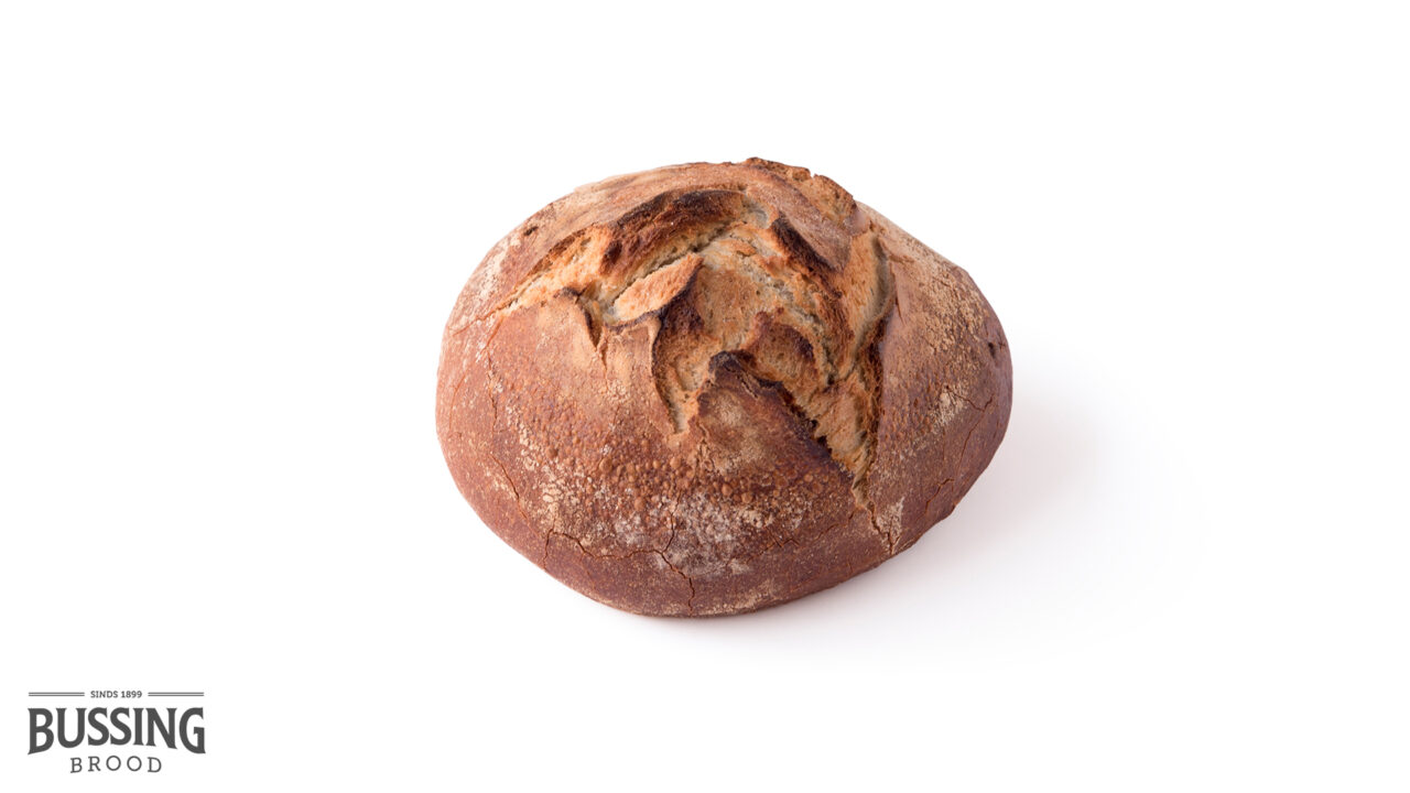 bussing-brood-geweldenaer-olijf