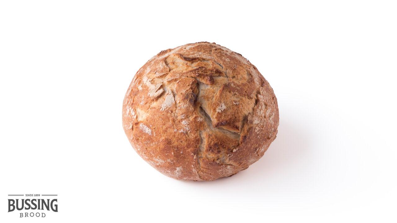 bussing-brood-geweldenaer-wit