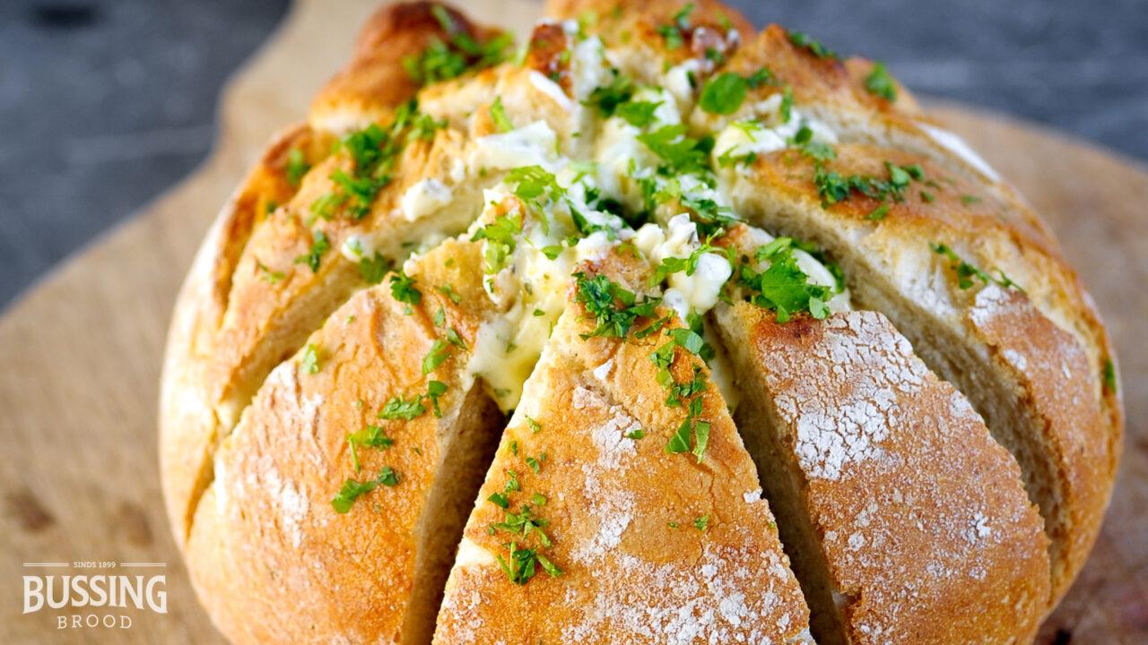 bussing-brood-geweldenaer-wit-tafelbrood