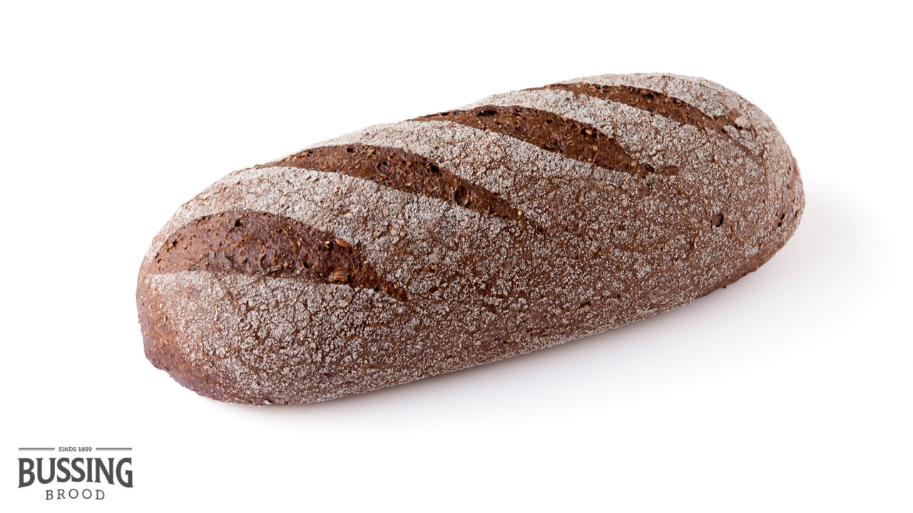 bussing-brood-landbrood-vloer-dubbeldonker