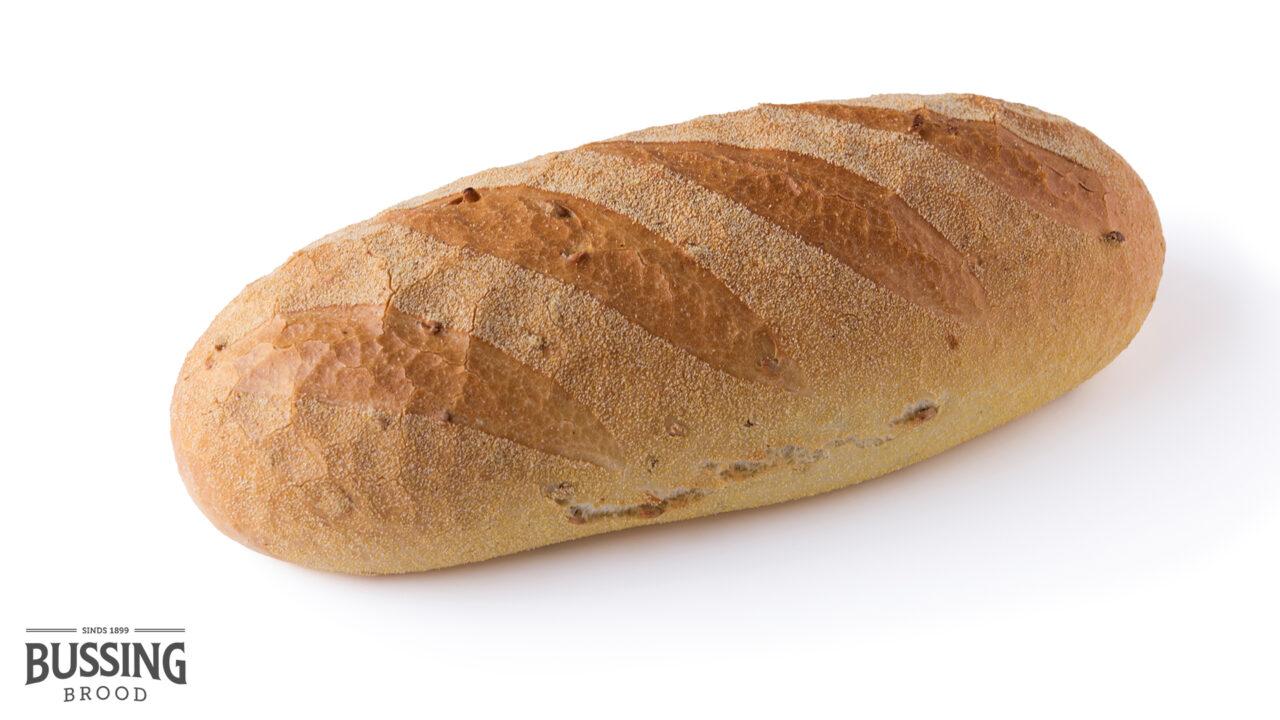 bussing-brood-landbrood-vloer-mais