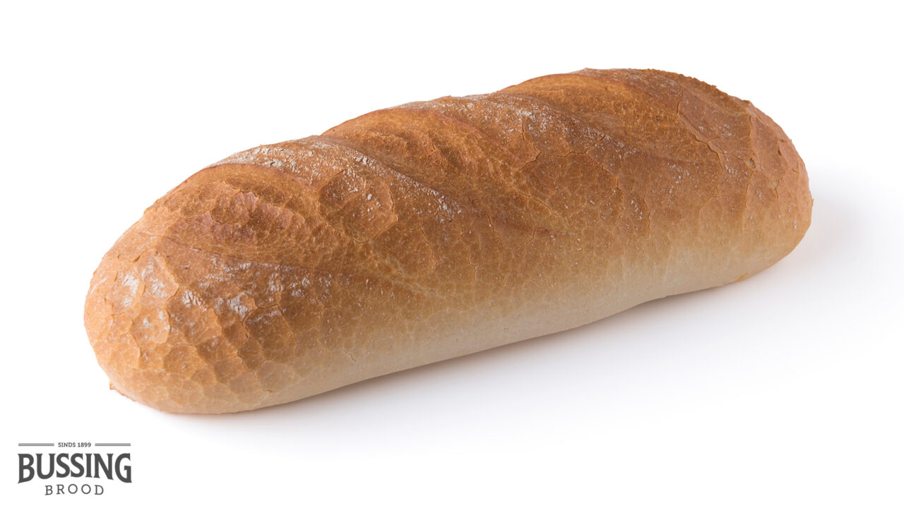 bussing-brood-landbrood-vloer-wit