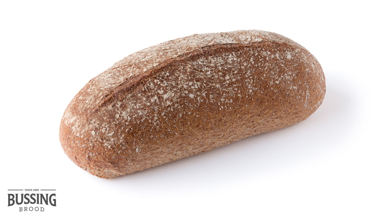 bussing-brood-landbrood-volzeeuws-volkoren