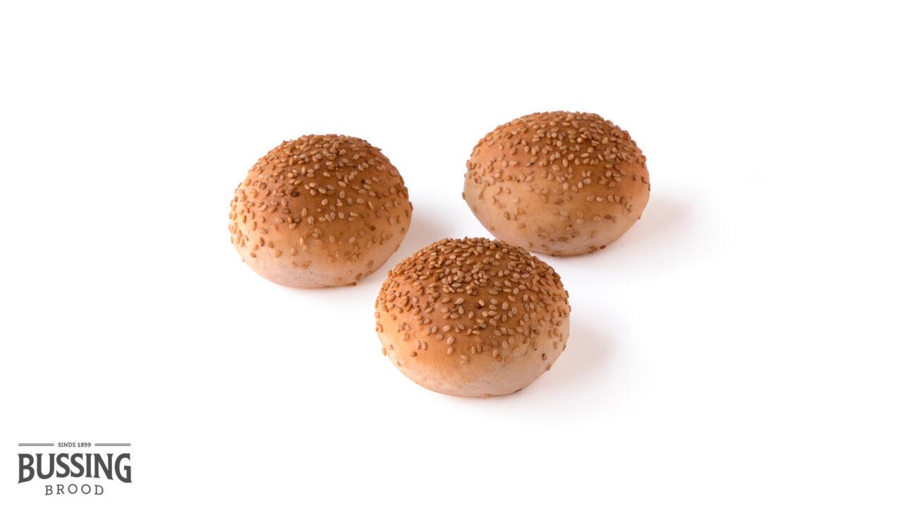 bussing-brood-mini-hamburger-broodje