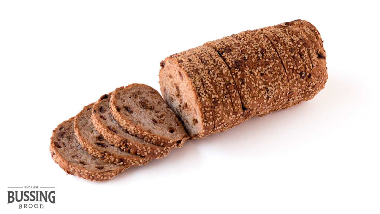 bussing-brood-notenrozijnenbrood