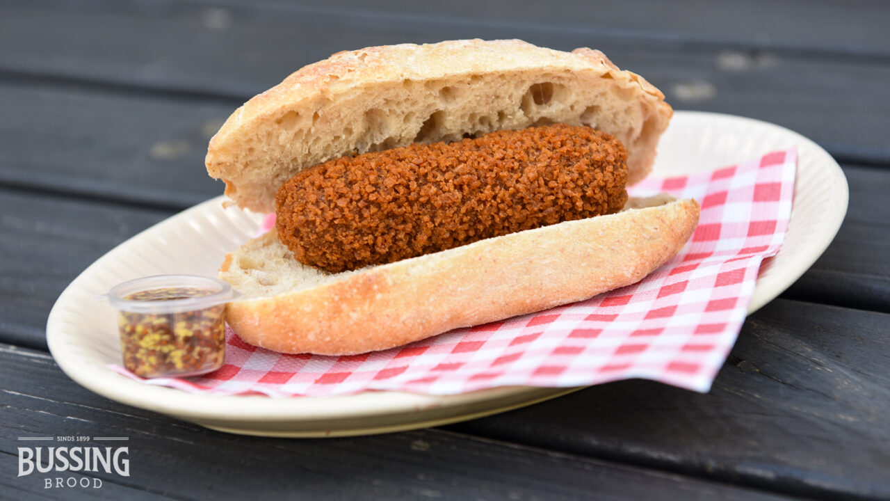 bussing-brood-pain-de-camarque-lunchbrood-kroket