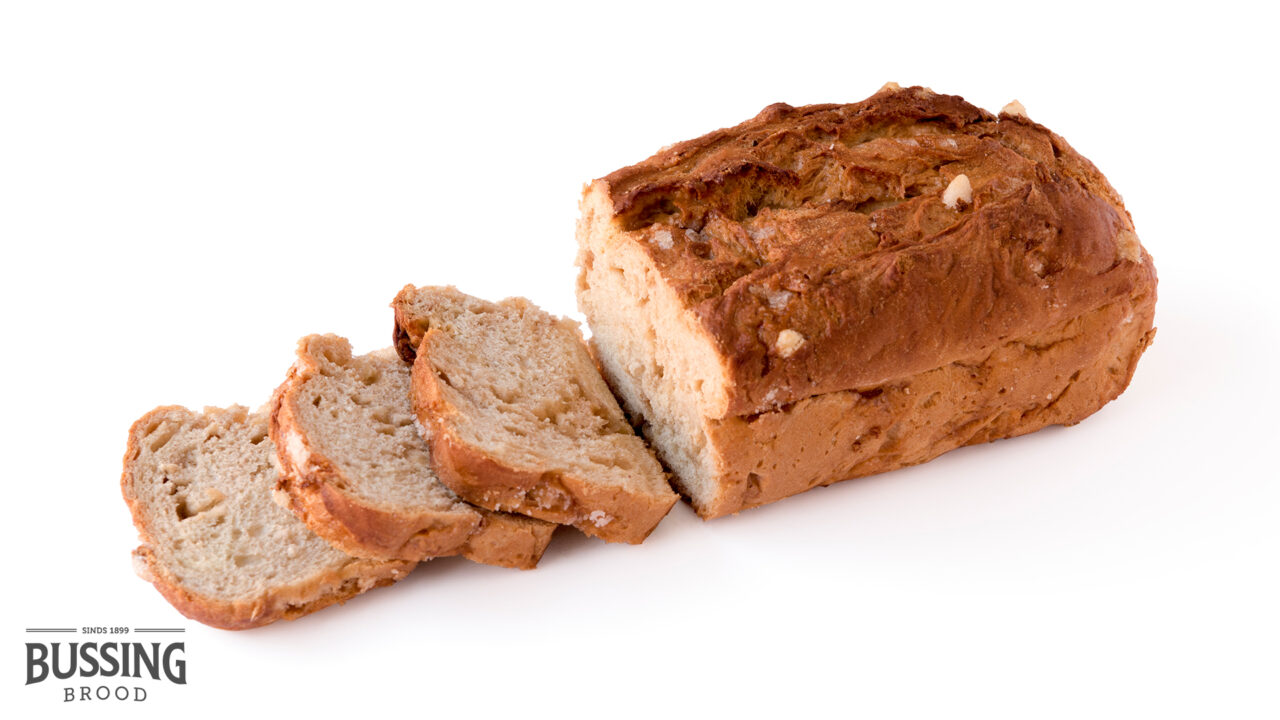 bussing-brood-suikerbrood
