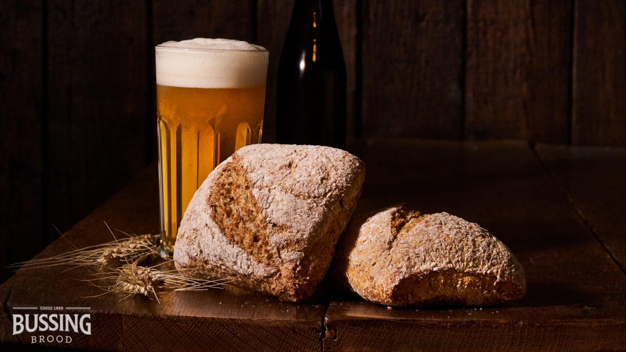 bussing-brood-rogge-rakker-bierbostel-sfeer