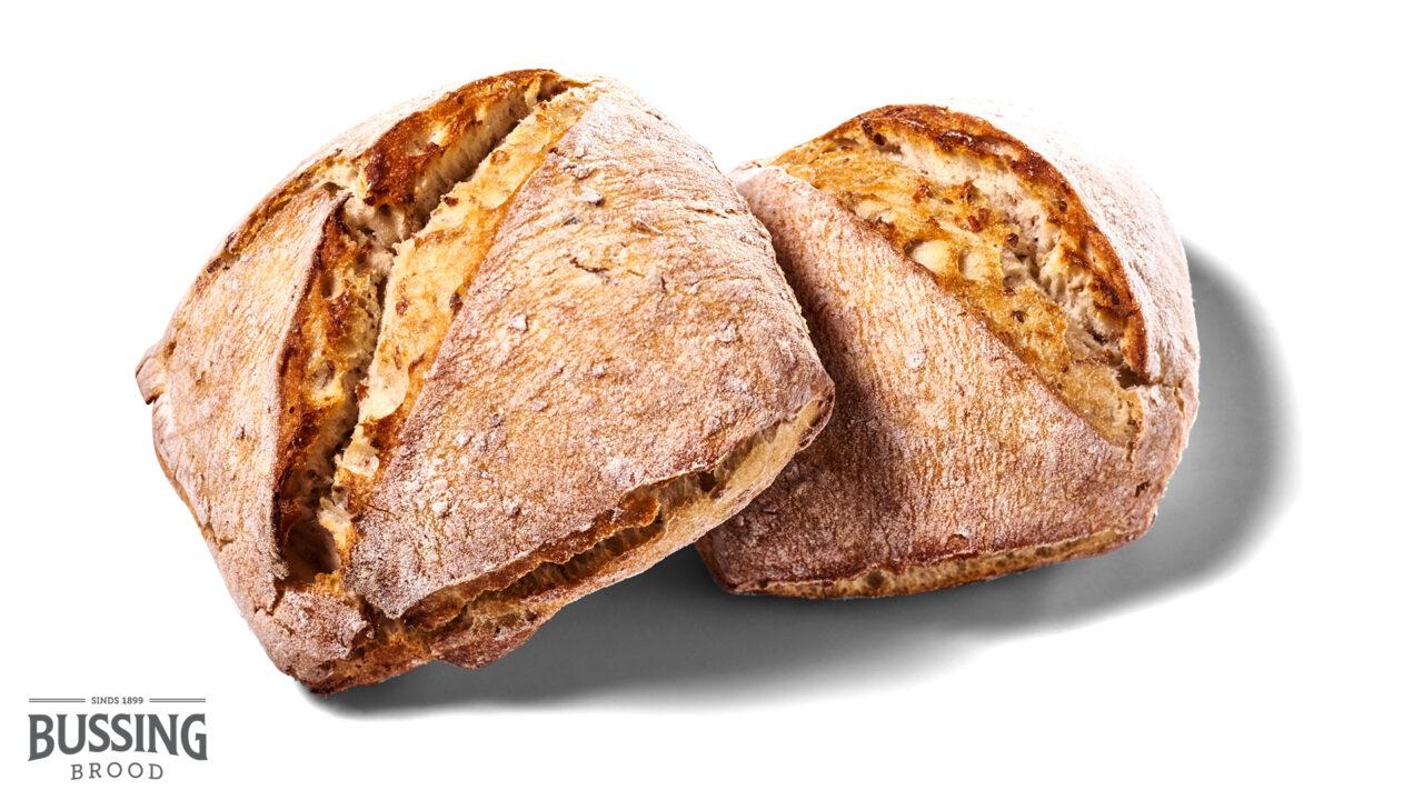 bussing-brood-rogge-rakker-karnemelk