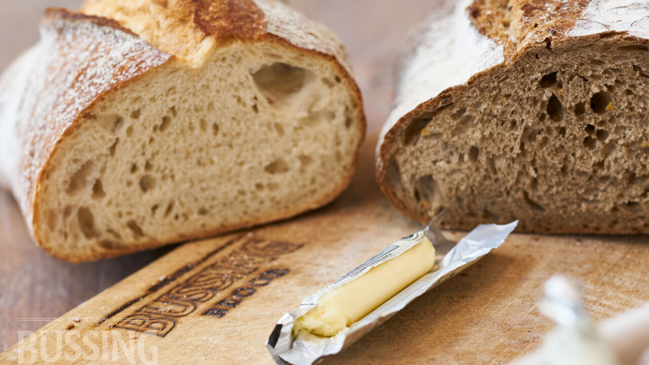 bussing-brood-tafelbrood-brustiek-met-boter