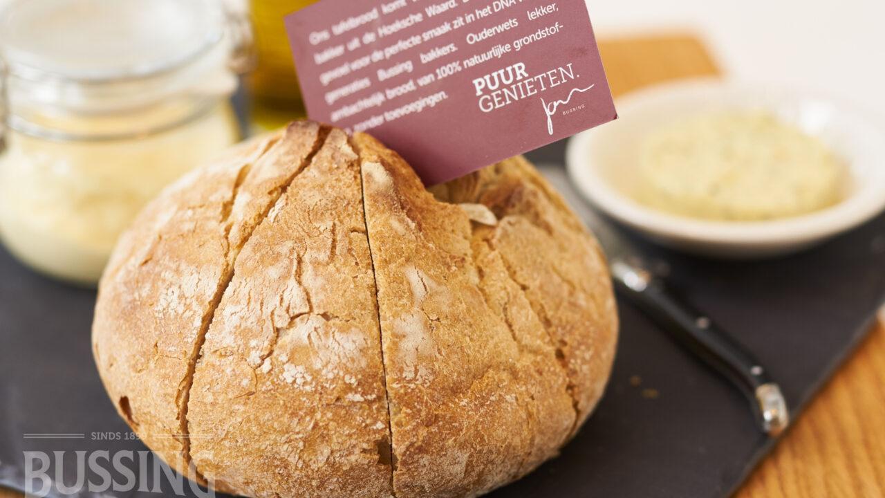 bussing-brood-tafelbrood-geweldenaer-met-kaartje