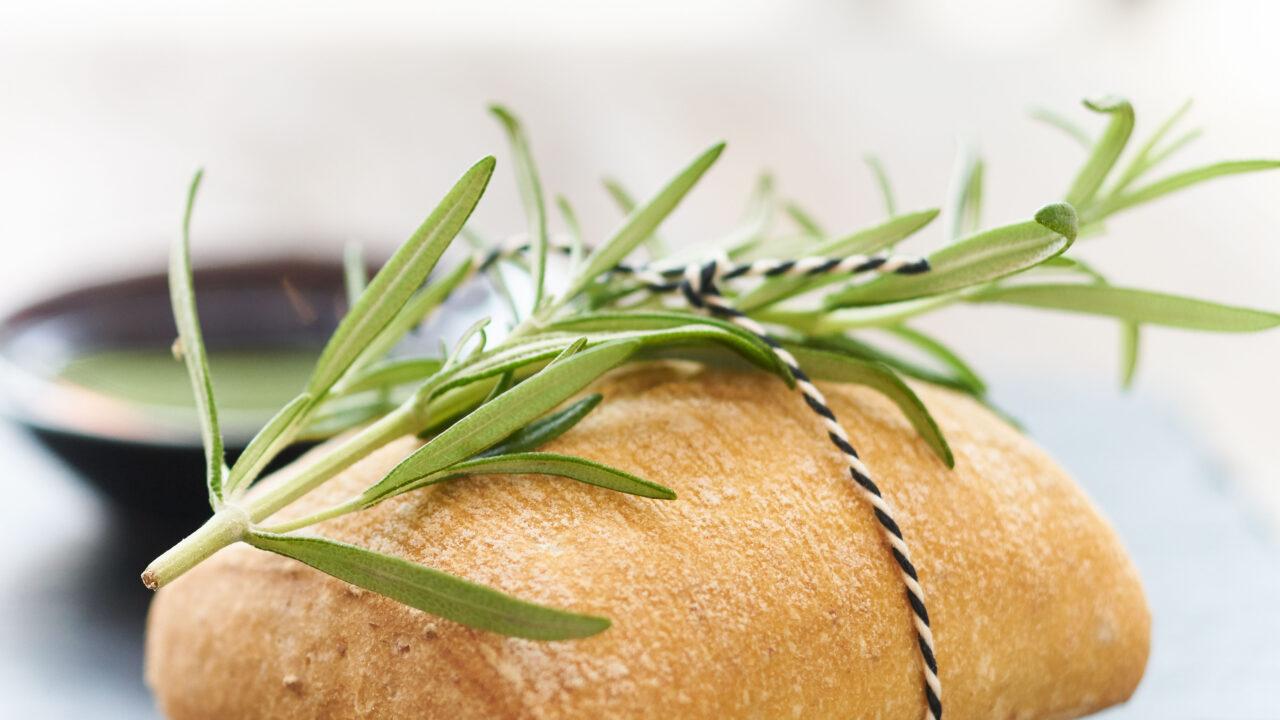 bussing-brood-tafelbrood-kleintje-desem