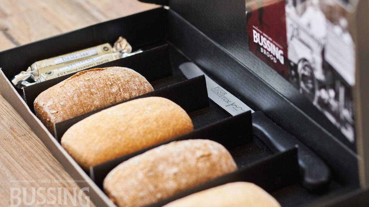 bussing-brood-tafelbrood-kleintje-desem-in-doos