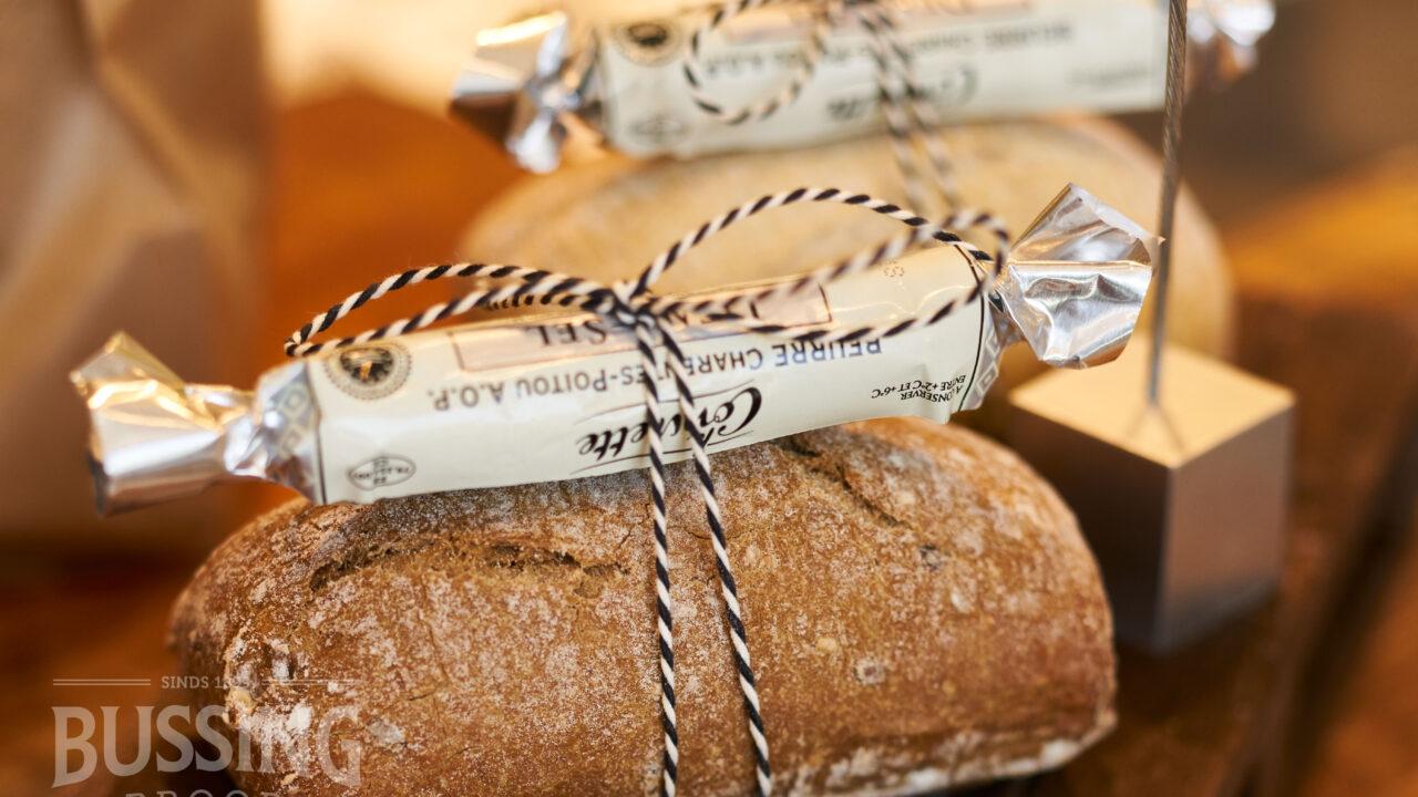 bussing-brood-tafelbrood-kleintje-desem-met-boter-2