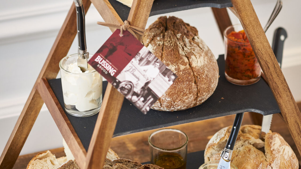 bussing-brood-tafelbrood-piramide