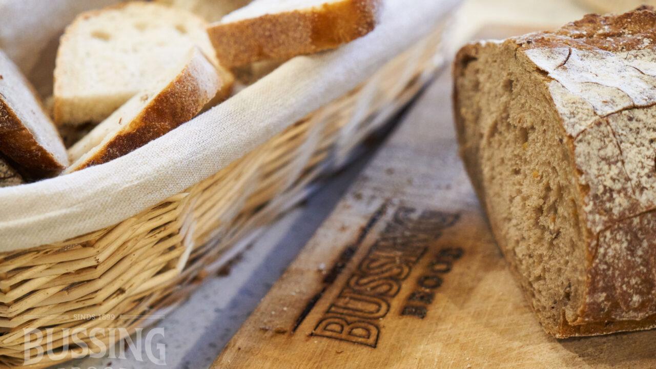 bussing-brood-tafelbrood-sneetjes-brustiek