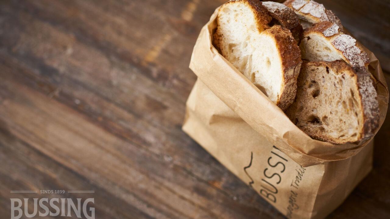 bussing-brood-tafelbrood-sneetjes-brustiek-in-zak