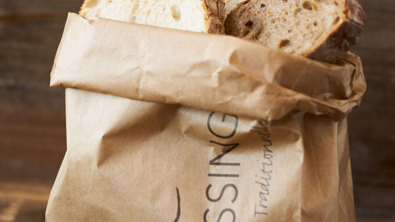 bussing-brood-tafelbrood-sneetjes-brustiek-in-zak-recht