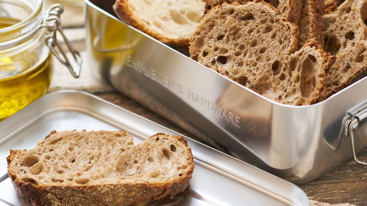 bussing-brood-tafelbrood-sneetjes-in-blik