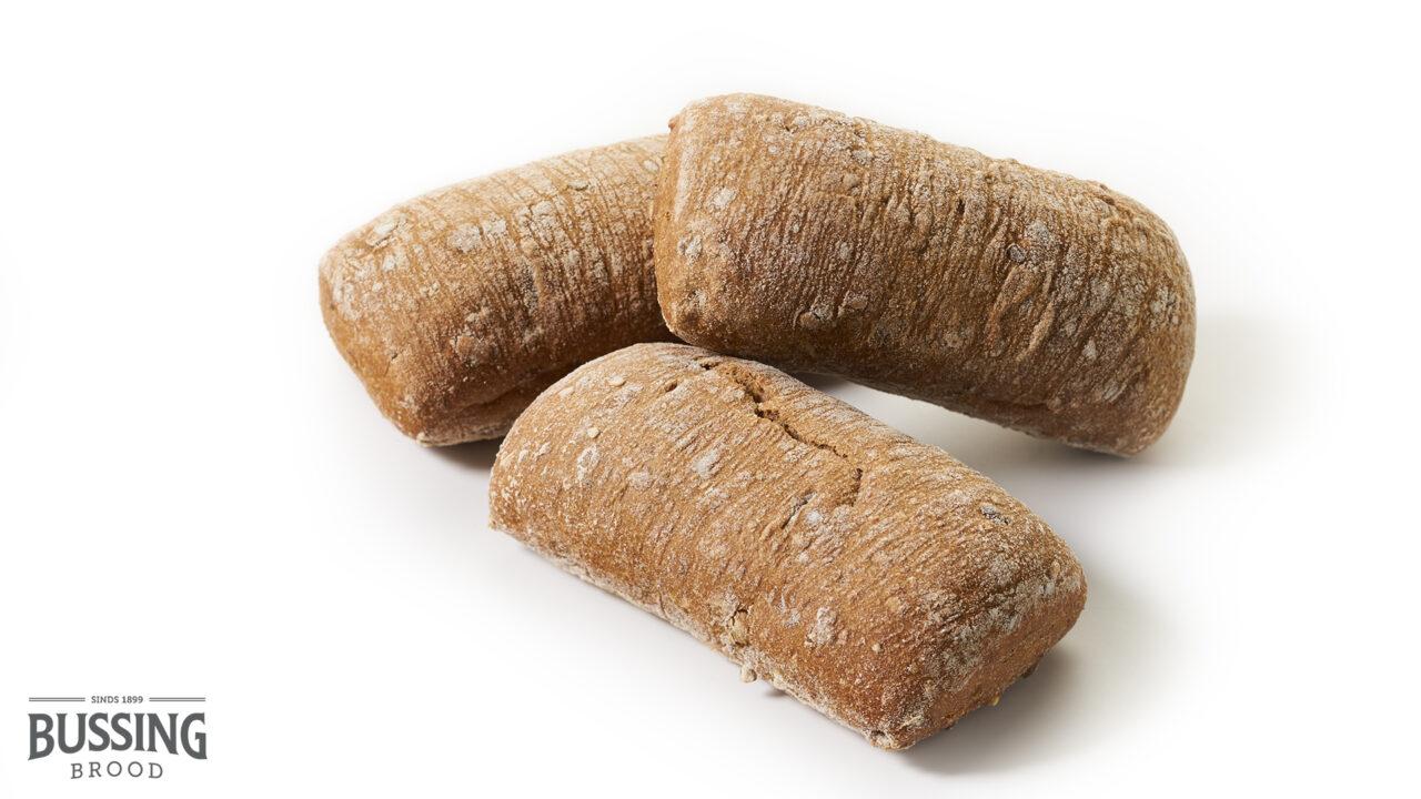 bussing-brood-kleintje-desem-bruin