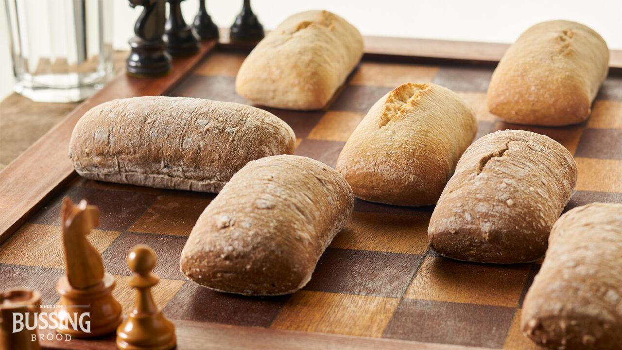 bussing-brood-kleintje-desem-sfeer-2