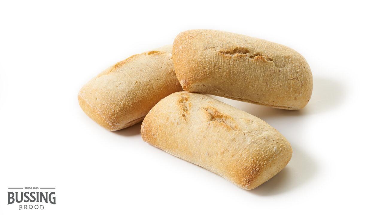 bussing-brood-kleintje-desem-wit