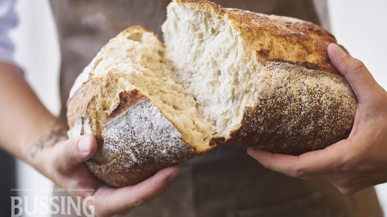 bussing-brood-sfeer-brustiek-breek