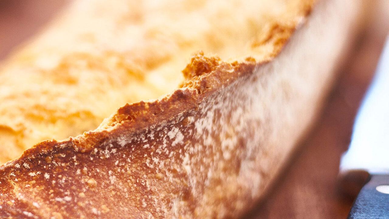 bussing-brood-sfeer-brustiek-flute-wit-met-broodmes