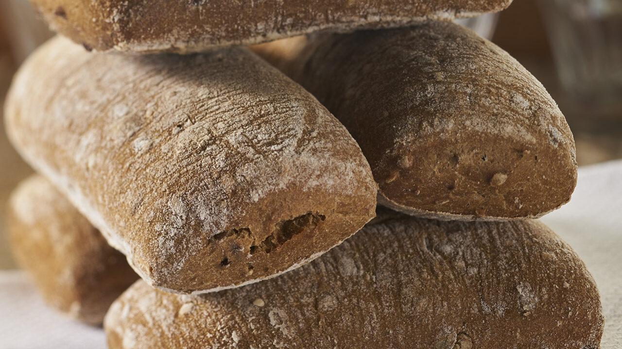 bussing-brood-sfeer-kleintje-desem