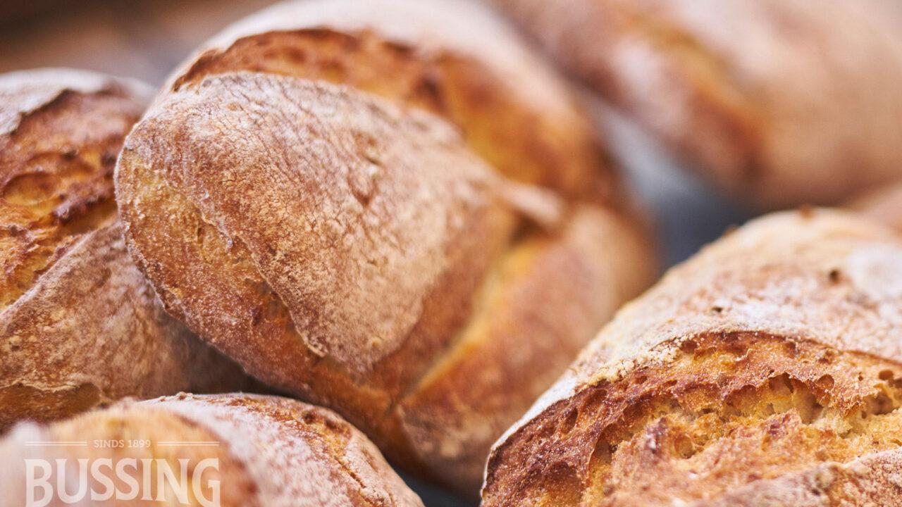 bussing-brood-sfeer-rogge-rakker-met-krokante-korst